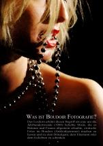 Damen Fotografie